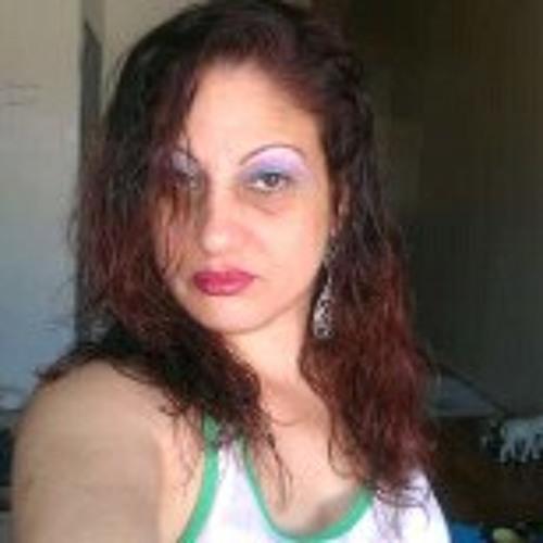 LadyiiLee's avatar
