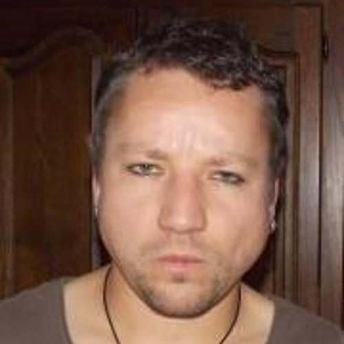 Marco Damp's avatar