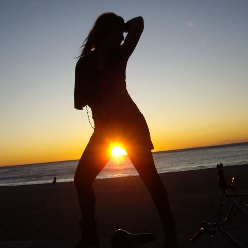 biadinha's avatar
