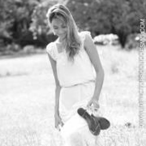 Francini Neves's avatar
