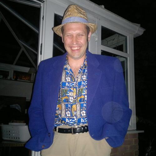 mudulike's avatar