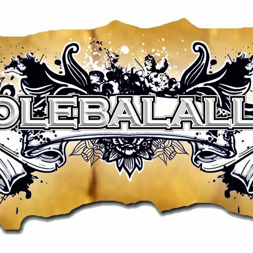 jolebalalla's avatar