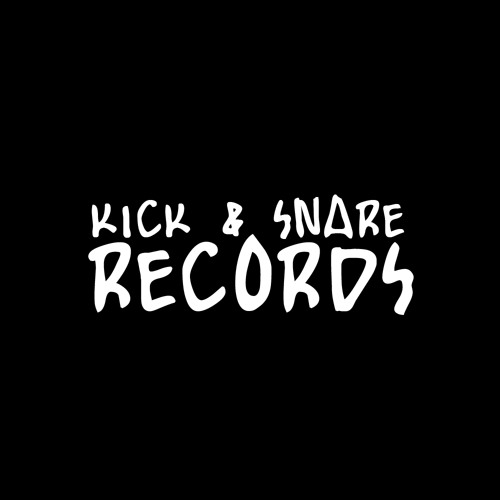 Kick and Snare Records's avatar
