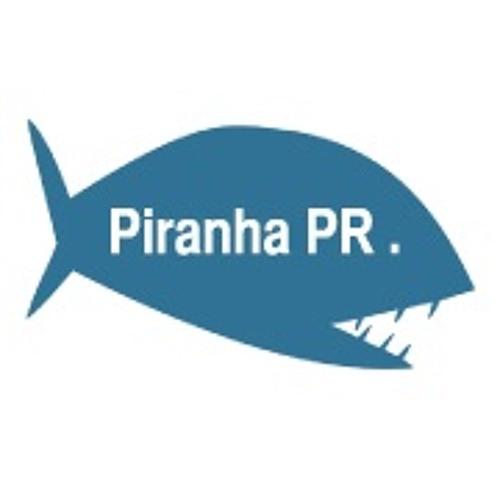 piranhamusicpr's avatar