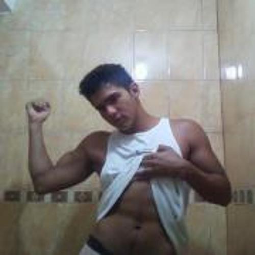 Diego Blanco 7's avatar
