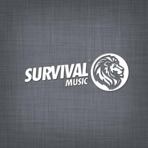 Survival Music's avatar