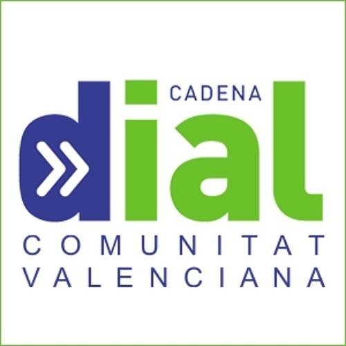 CADENADIALCV's avatar