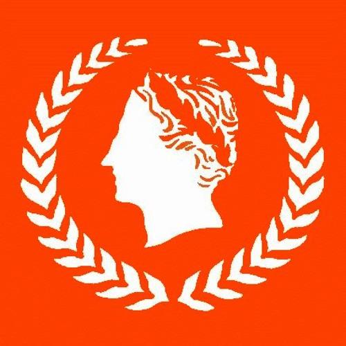 Nosferatvss Studios's avatar