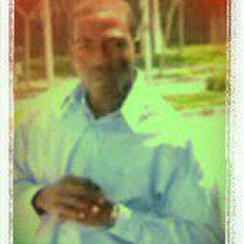Floyd Jackson 1's avatar