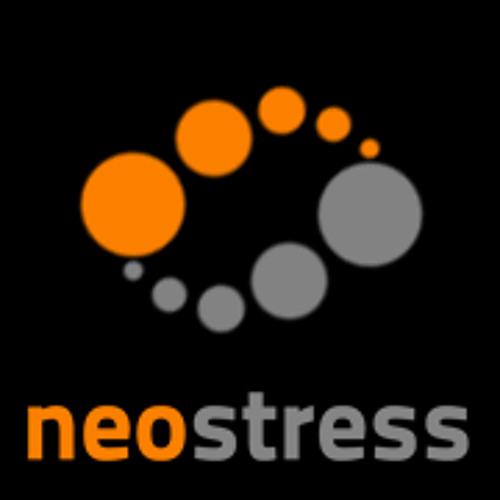 NeostresS's avatar