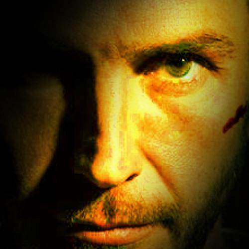 Frank Reacher's avatar