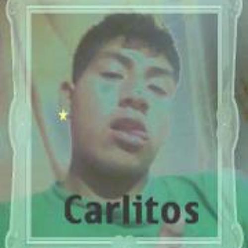 Cesar Moran Neciosup's avatar