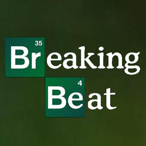 The Breaking Beat's avatar