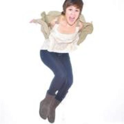 Jasmine Lopez 19's avatar