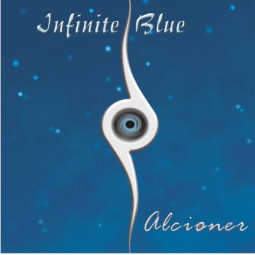 Alcioner's avatar