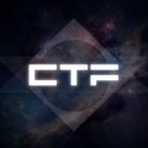 Christian Szajewski's avatar