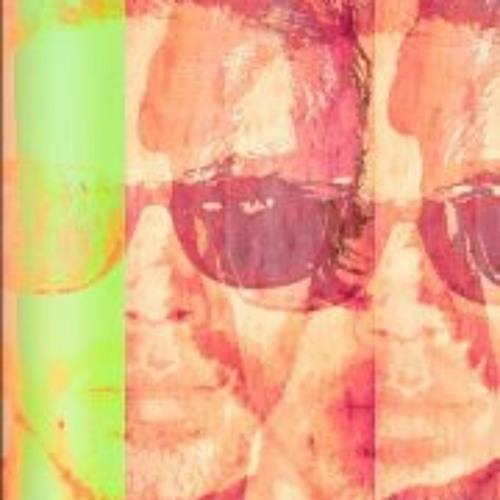 Ryan Abalos's avatar