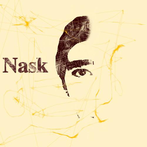 NASK's avatar