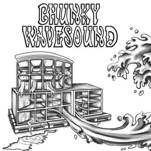 Chunky Waves Sound's avatar