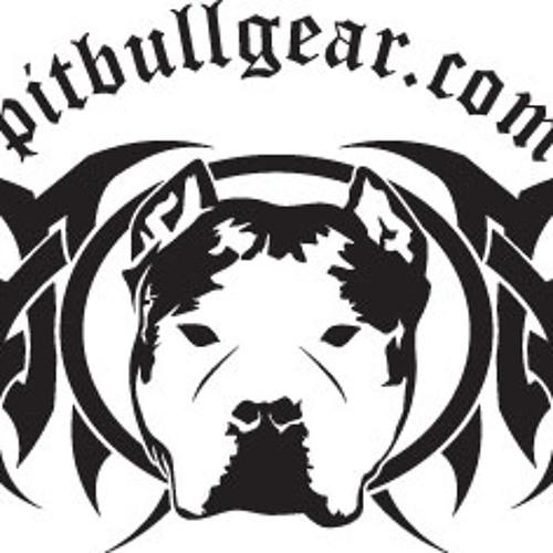 bulldowg808's avatar