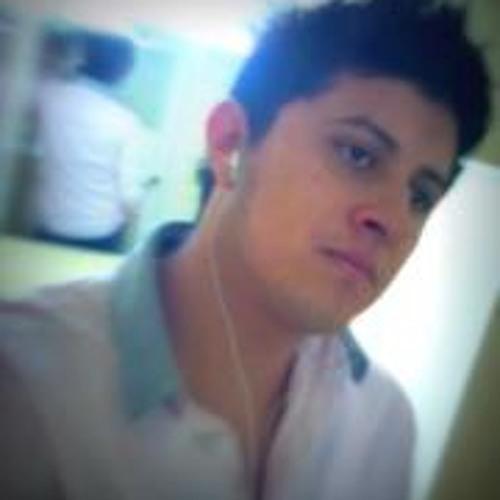 Arturo Sánchez 20's avatar
