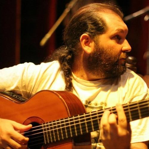 marcelomeza's avatar