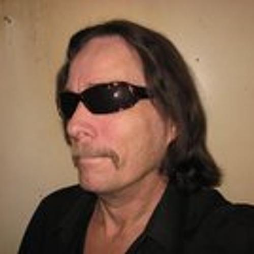 Rich Knudsen's avatar