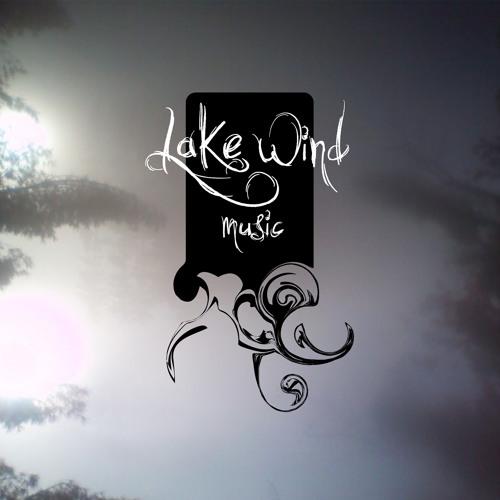 LakeWindMusic's avatar