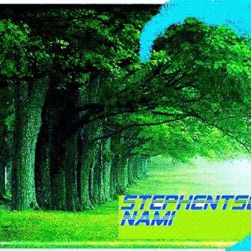 StephenTsunami's avatar