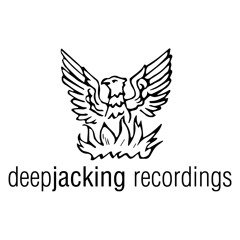 DeepjackingRecordings