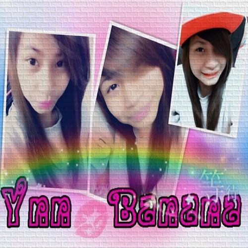 YNN BANANA's avatar
