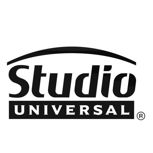 Big Universal Records's avatar