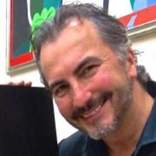 Pietro Taucher's avatar