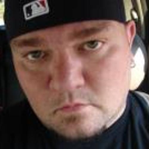 Ross Funderwhite's avatar