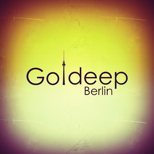 GOLDEEP's avatar