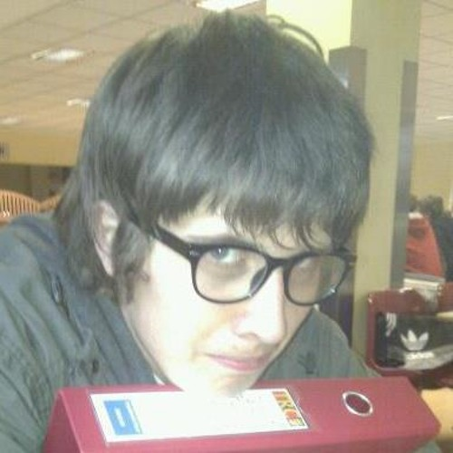 Matt Gizmo's avatar