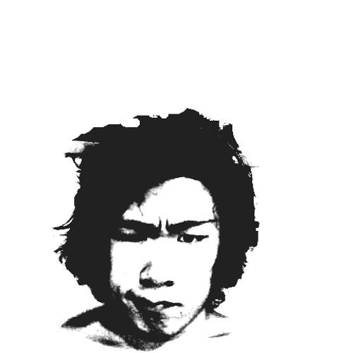 Kazuki Takahashi 1's avatar