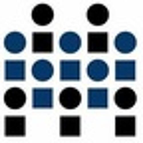 AuschwitzInstitute's avatar