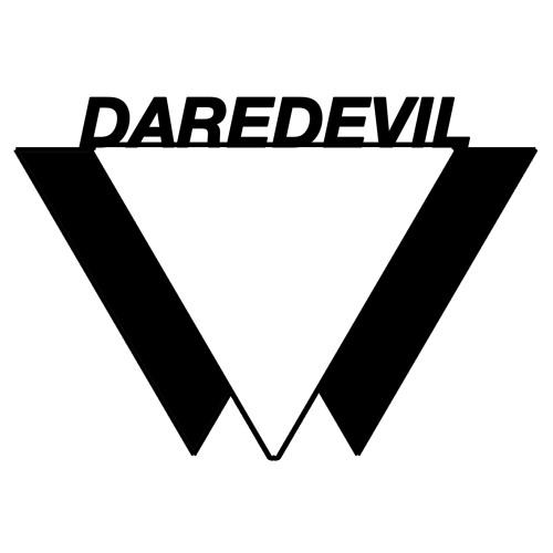 DARE_DEVIL's avatar
