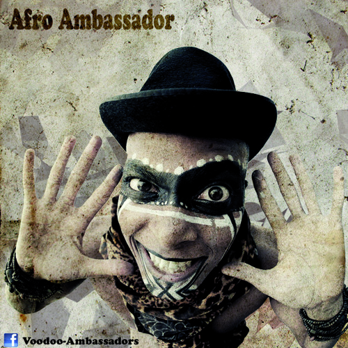 Voodoo Ambassadors's avatar