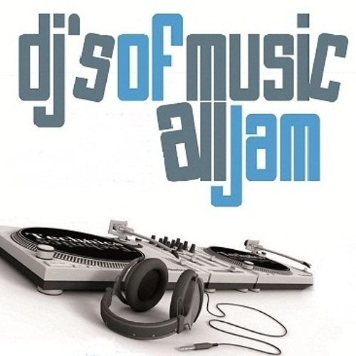 music all jam's avatar