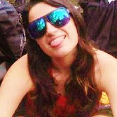 Larissa Ferreira 26's avatar