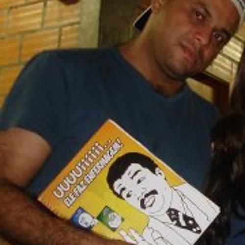 Marcelo Ferreira Muortee's avatar