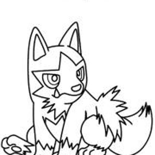 Lucas Haataja's avatar