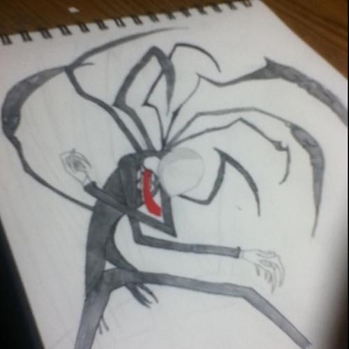 xORxIAx's avatar