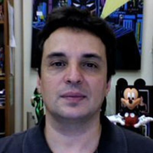 skydiverRod's avatar