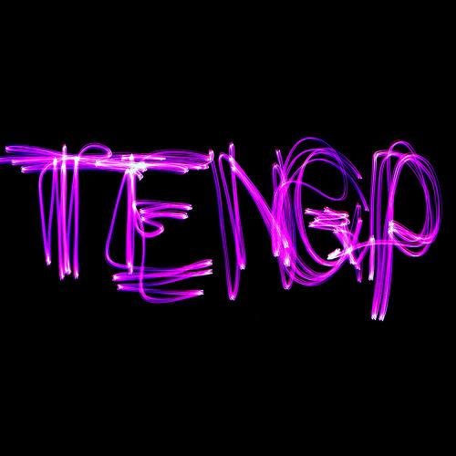 TENG P's avatar