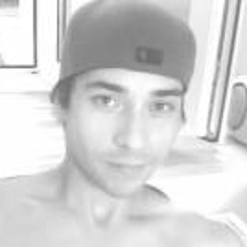 rencis_ka's avatar