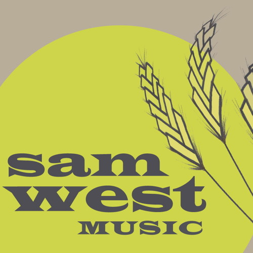 samwestmusic's avatar