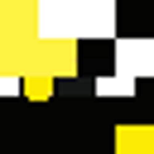 user965737523's avatar